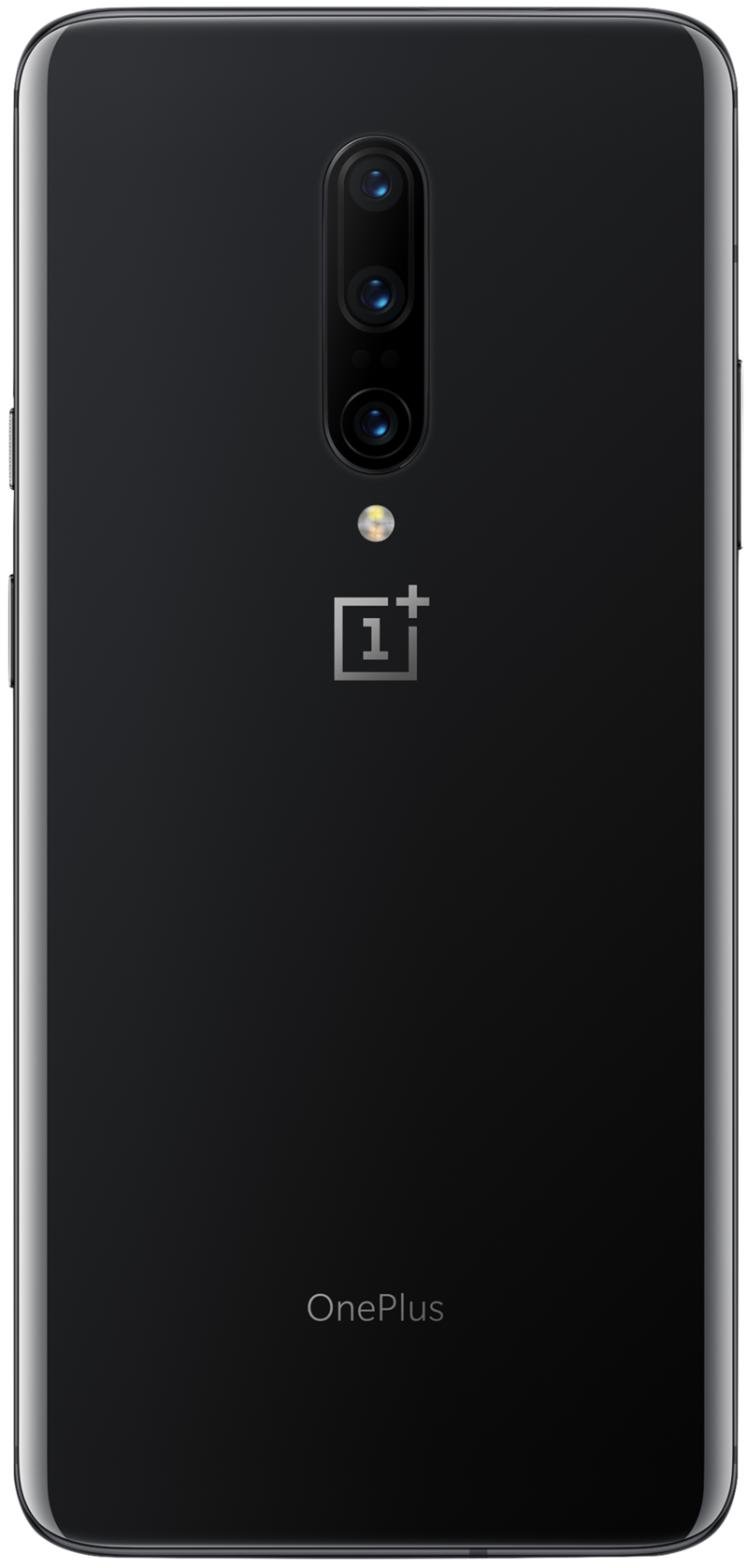 oneplus-7-pro-mirror-gray-render-cropped