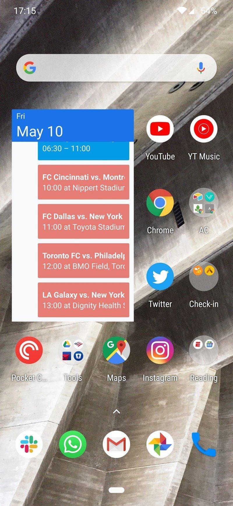 screenshot_20190510-171506.jpg?itok=key0