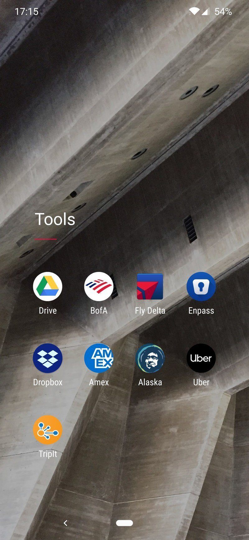 screenshot_20190510-171547.jpg?itok=hex_