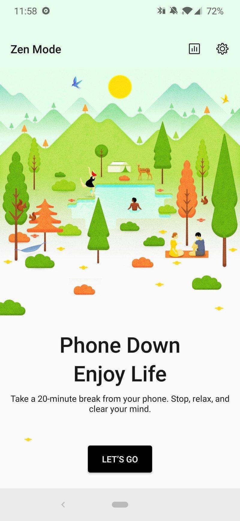 screenshot_20190511-115855.jpg?itok=EI8s