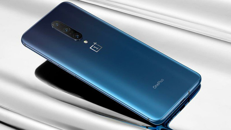 oneplus-7-pro-nebula-blue-render-officia
