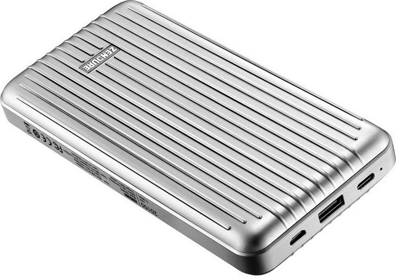 zendure-a6pd-20100mah-ultra-durable-pd-p