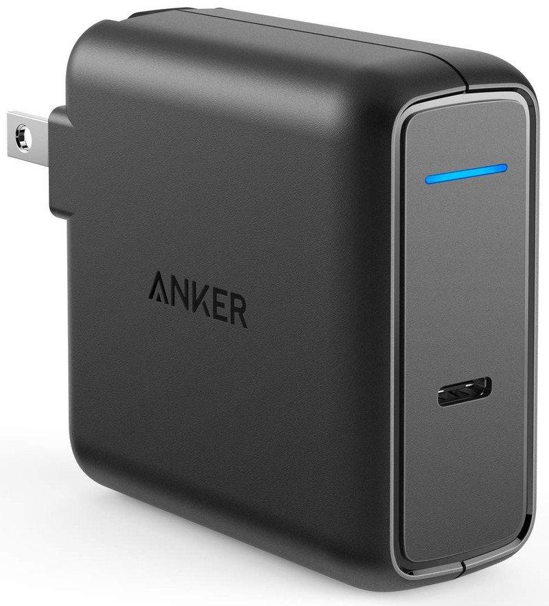 anker-60w-usb-c-charger-render.jpg?itok=