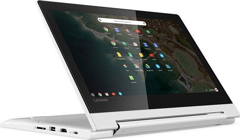 lenovo-laptop-yoga-chromebook-c330-rende