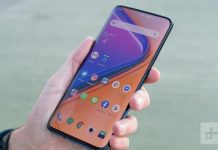 OnePlus 7 Pro vs OnePlus 7: Is the Pro worth the extra dough?