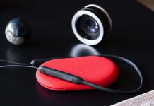 OnePlus Bullets Wireless 2 review: A sequel done right