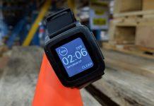 Rebble.io has renewed my love for the Pebble watch