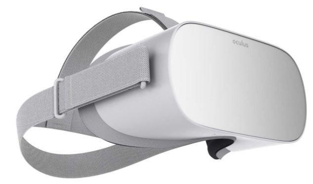 oculus-go-standalone-vr.jpg?itok=qrm8F0f