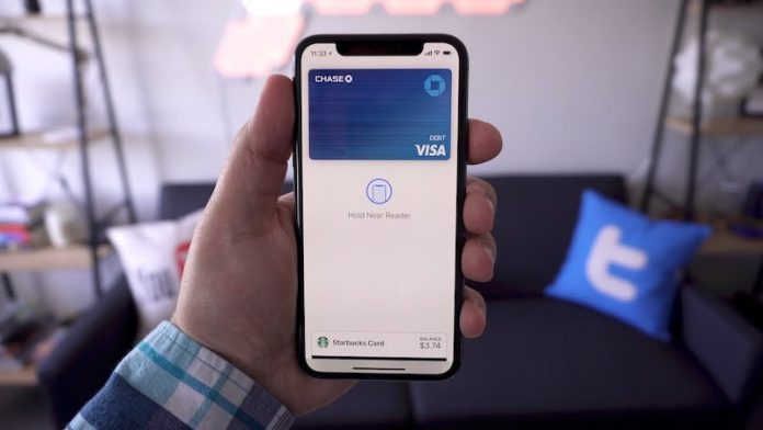 Apple Pay Will Soon Launch in 16 More Countries