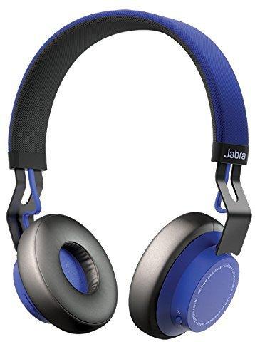 jabra-move-wireless-headphones-blue.jpg?