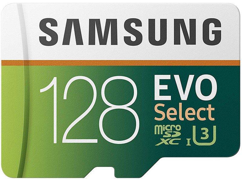 samsung-evo-select-micro-sd-card-128gb.j