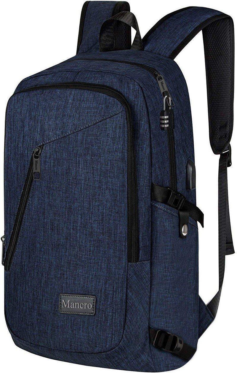 mancro-backpack.jpg?itok=07yEq0cn