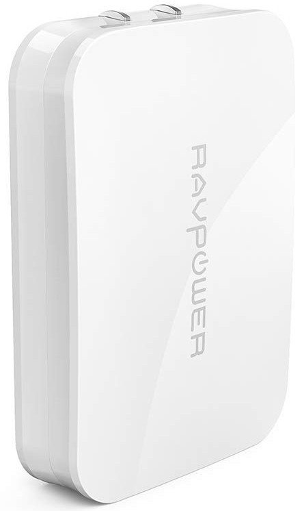 ravpower-gan-45w-usb-c-pd-charger-white.