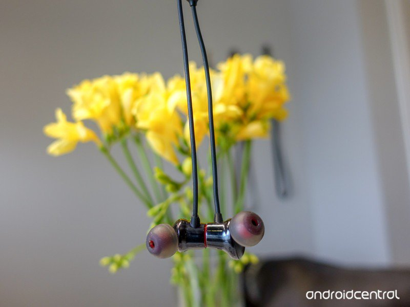 oneplus-bullets-wireless-2-11.jpg?itok=-