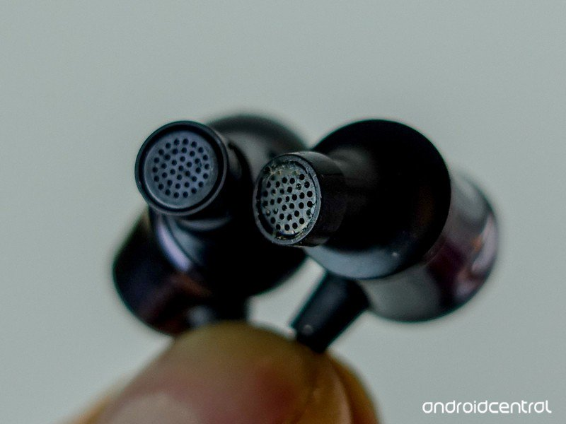 oneplus-bullets-wireless-2-13.jpg?itok=g