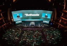 How to watch the Bethesda E3 2019 press conference, and what to expect
