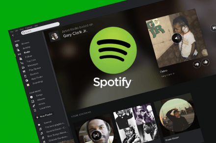 Spotify hits repeat on its Premium special offer: $1 a month for 3 months