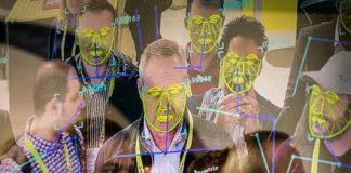 Digital Trends Live: San Francisco bans facial recognition, Amazon's air hub
