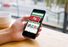 How to use a Google Play gift card