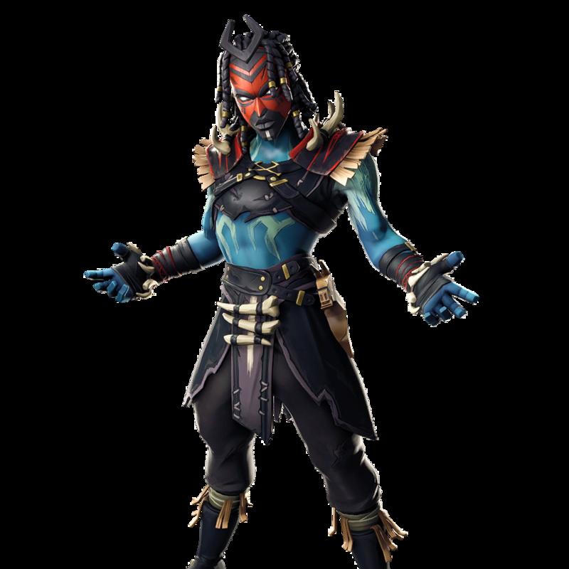 fortnite-shaman.png?itok=ap3KDuFh