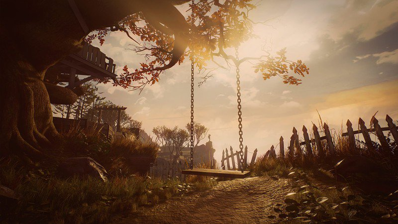 what-remains-of-edith-finch-screenshot.j