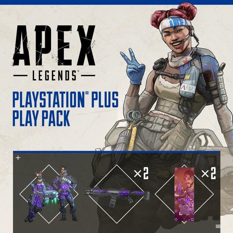 apex-psplus-playpack.jpg?itok=C8QFnZB0