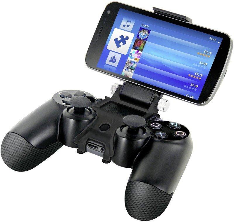 phone-clip-nyko.jpg?itok=xVdcebA_