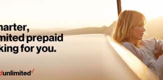 Verizon Prepaid Buyer's Guide (May 2019)