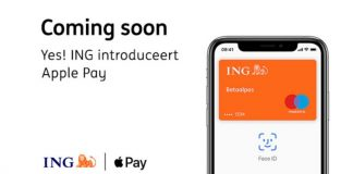 Apple Pay Launch in the Netherlands Appears Imminent