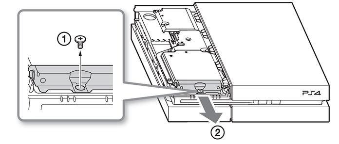 playstation-4-manual-eject-screw-3.jpg?i