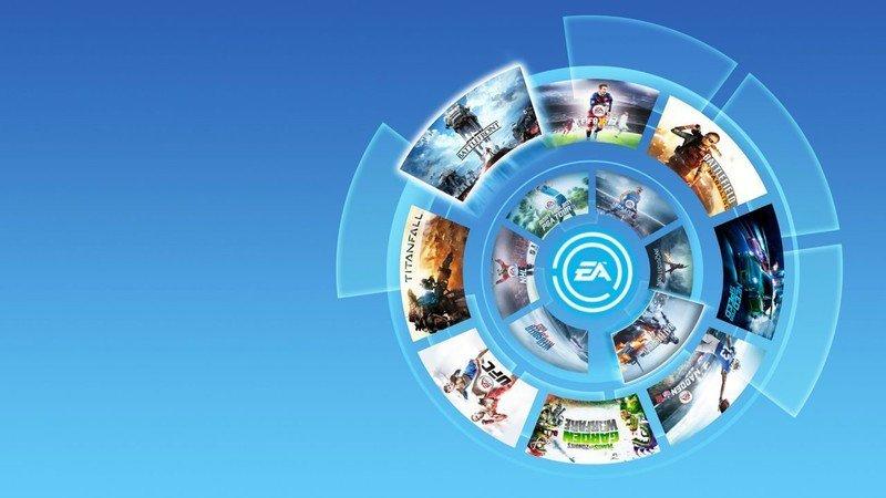ea-access-games.jpg?itok=ULRLVgs0