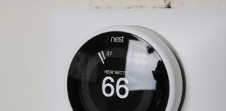 Google confirms 'Works with Nest' program will live on past August 31