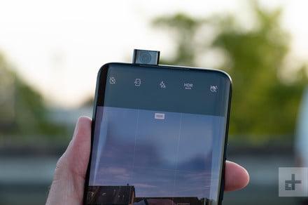 OnePlus 7 Pro vs. Google Pixel 3a XL: Spec comparison