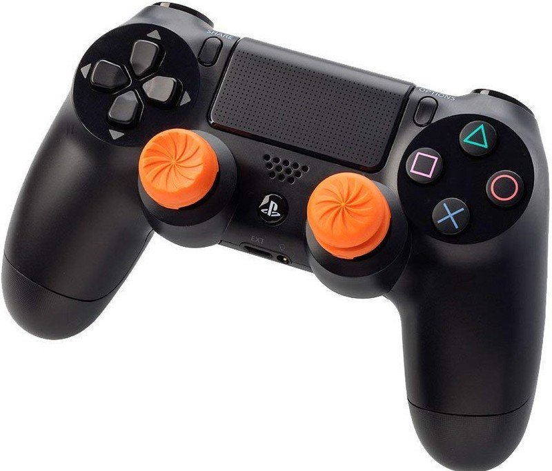 kontrol-freek-thumbsticks_0.jpg?itok=Pst