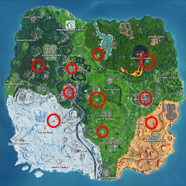 fortnite-air-vent-map.jpg?itok=QX-9OY2k