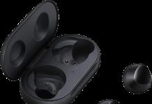 The best wireless headphones for Samsung Galaxy Watch Active