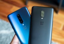 OnePlus 7 Pro vs. OnePlus 6T: Should you upgrade?