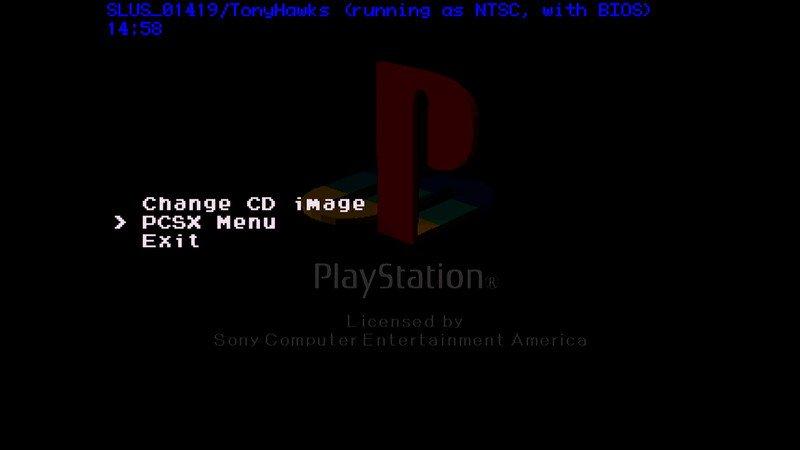 playstation-classic-hidden-menu.jpg?itok