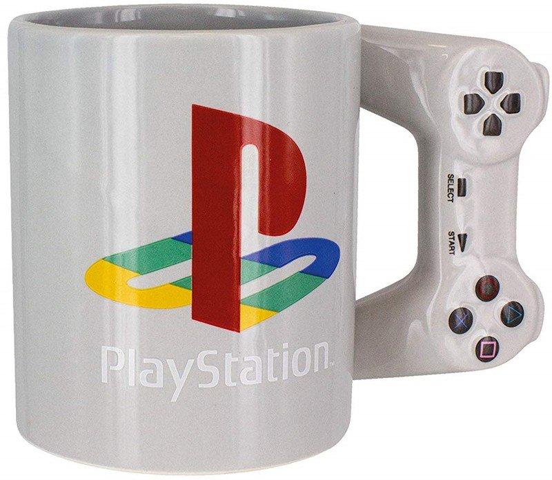 playstation-classic-mug.jpg?itok=5h63qYd