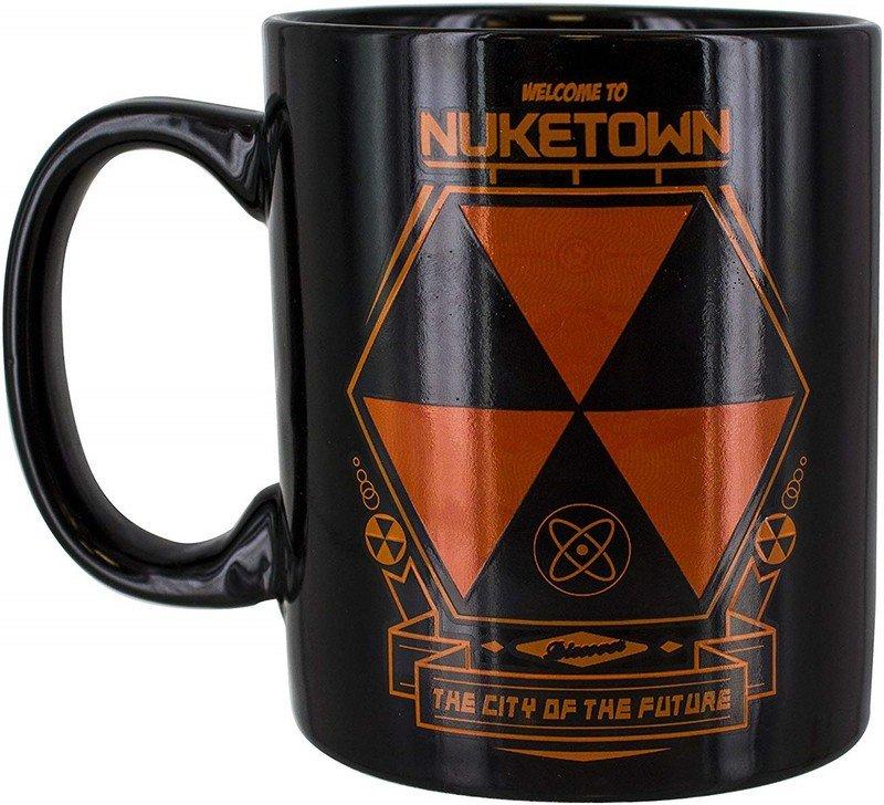 nuketown-coffee-reco.jpg?itok=keKmymww