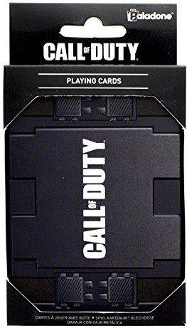 cod-playing-cards-reco.jpg?itok=kGmhKOTR