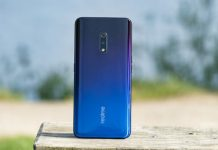 The shockingly good Realme X is so cheap, you'll wonder if it has been stolen