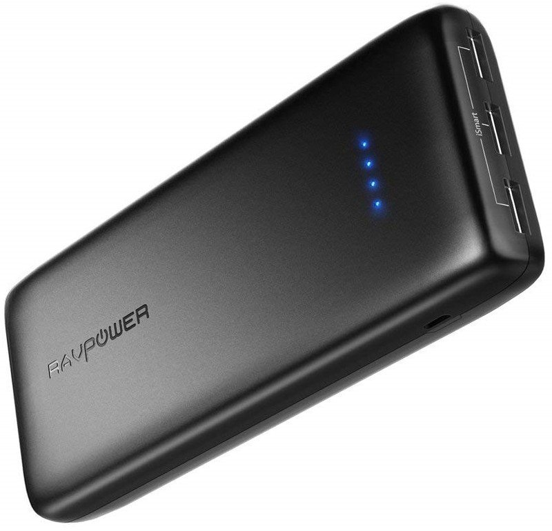 ravpower-portable-charger-amazon-listing