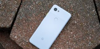 Google Pixel 3a review: The phone made for everyone