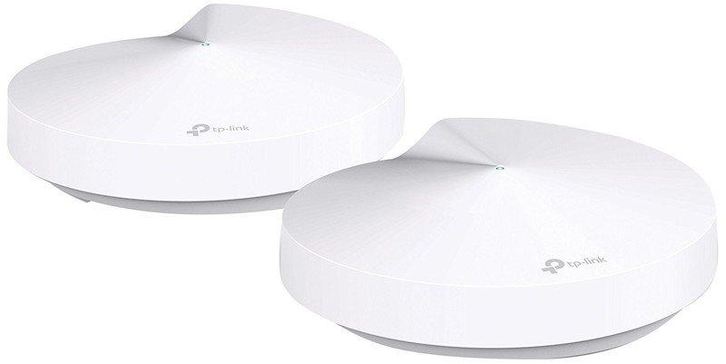 tp--link-deco-m9-plus-mesh-router-reco.j