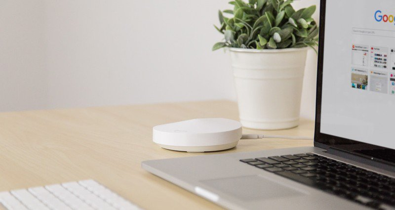 tp-link-deco-m5-mesh-router-pcwide.jpg?i