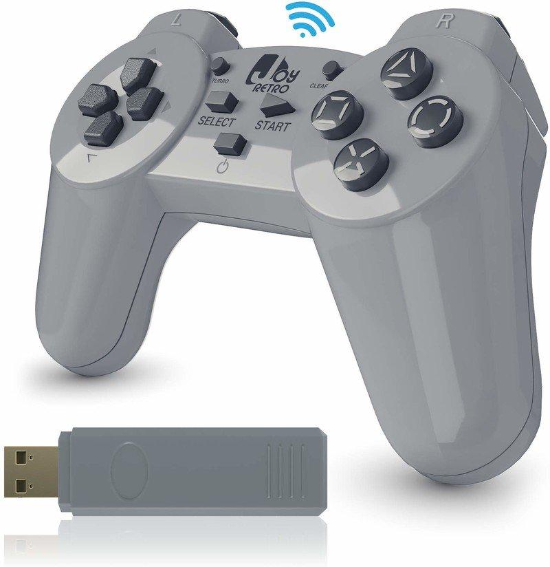 playstation-classic-joyretro.jpg?itok=7R