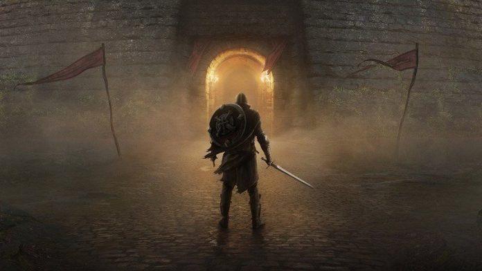 Bethesda promises to fix The Elder Scrolls: Blades balancing and rewards