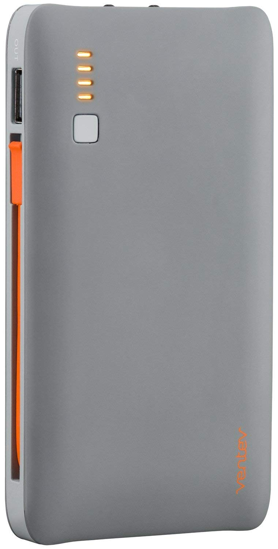 ventev-powercell-usb-c-wall-charger.jpg