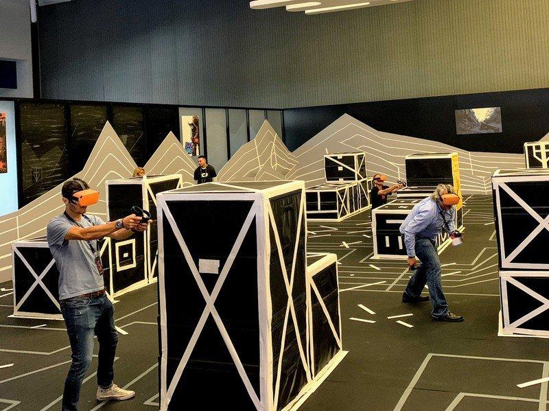 oculus-quest-arena-8lx7.jpg?itok=G4Tt_Md
